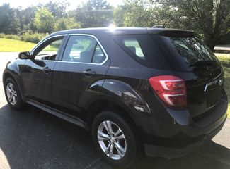 2016 Chevrolet-2 Owner!! 2016!! Equinox-CARMARSOUTH.COM LS-BUY HERE PAY HERE!! Knoxville, Tennessee 6