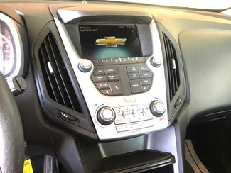 2016 Chevrolet-2 Owner!! 2016!! Equinox-CARMARSOUTH.COM LS-BUY HERE PAY HERE!! Knoxville, Tennessee 11