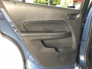 2016 Chevrolet Equinox LT LINDON, UT 14