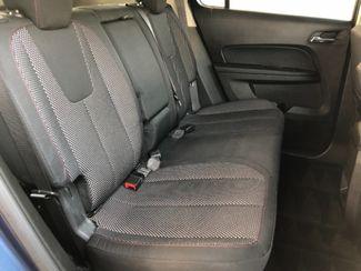 2016 Chevrolet Equinox LT LINDON, UT 20