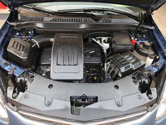 2016 Chevrolet Equinox LT LINDON, UT 23
