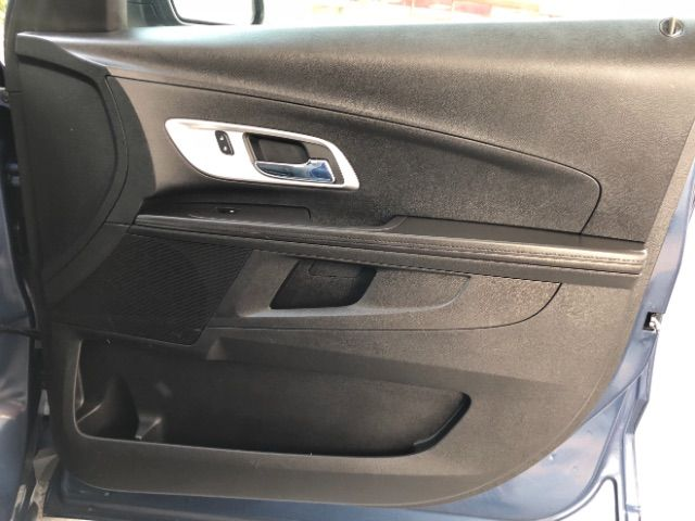 2016 Chevrolet Equinox LT LINDON, UT 18