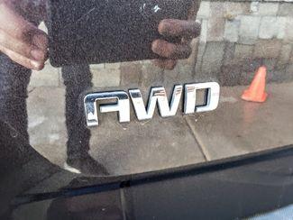 2016 Chevrolet Equinox LT LINDON, UT 10