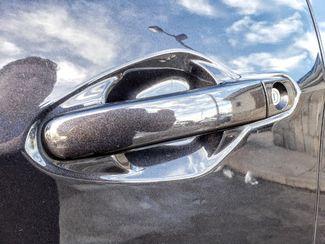 2016 Chevrolet Equinox LT LINDON, UT 15