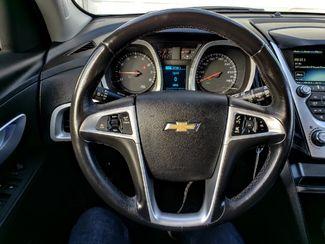 2016 Chevrolet Equinox LT LINDON, UT 17