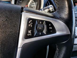 2016 Chevrolet Equinox LT LINDON, UT 19
