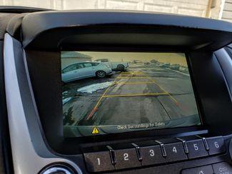 2016 Chevrolet Equinox LT LINDON, UT 22
