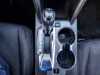 2016 Chevrolet Equinox LT LINDON, UT 24