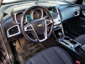 2016 Chevrolet Equinox LT LINDON, UT 25