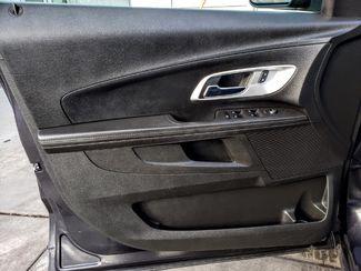 2016 Chevrolet Equinox LT LINDON, UT 29