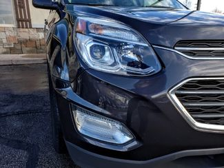 2016 Chevrolet Equinox LT LINDON, UT 3