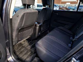 2016 Chevrolet Equinox LT LINDON, UT 31