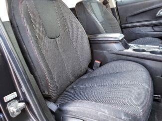 2016 Chevrolet Equinox LT LINDON, UT 39