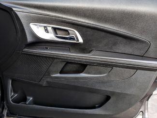 2016 Chevrolet Equinox LT LINDON, UT 40