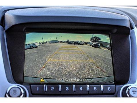 2016 Chevrolet Equinox LT | Lubbock, TX | Brink Fleet in Lubbock, TX