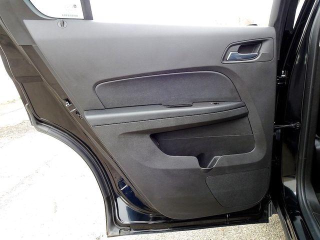 2016 Chevrolet Equinox LT Madison, NC 32