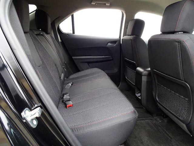 2016 Chevrolet Equinox LT Madison, NC 36