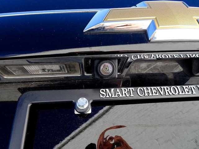 2016 Chevrolet Equinox LT Madison, NC 13