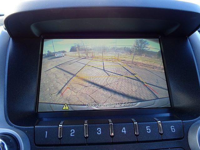 2016 Chevrolet Equinox LT Madison, NC 19