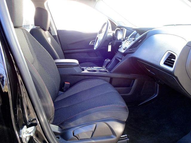 2016 Chevrolet Equinox LT Madison, NC 38
