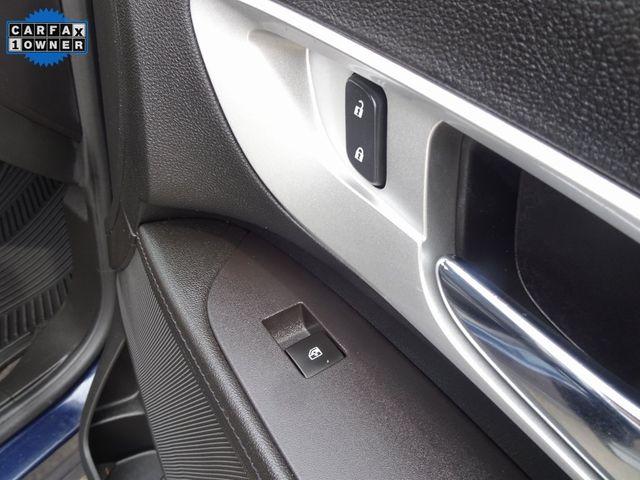 2016 Chevrolet Equinox LS Madison, NC 30