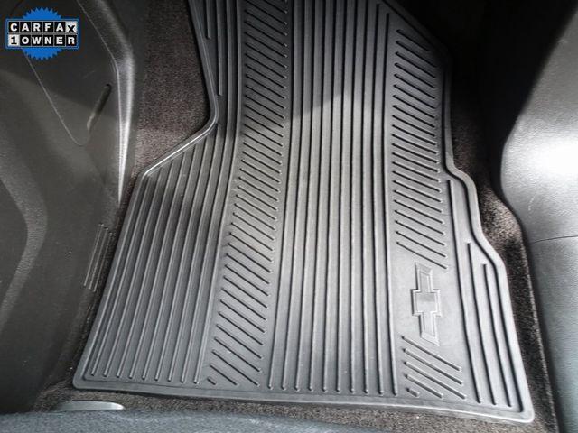 2016 Chevrolet Equinox LS Madison, NC 32