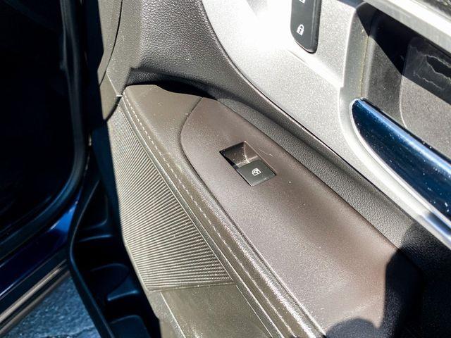 2016 Chevrolet Equinox LS Madison, NC 14