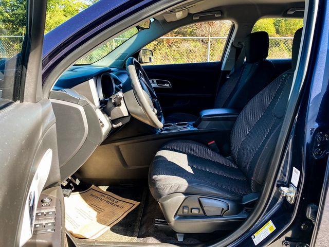 2016 Chevrolet Equinox LS Madison, NC 20