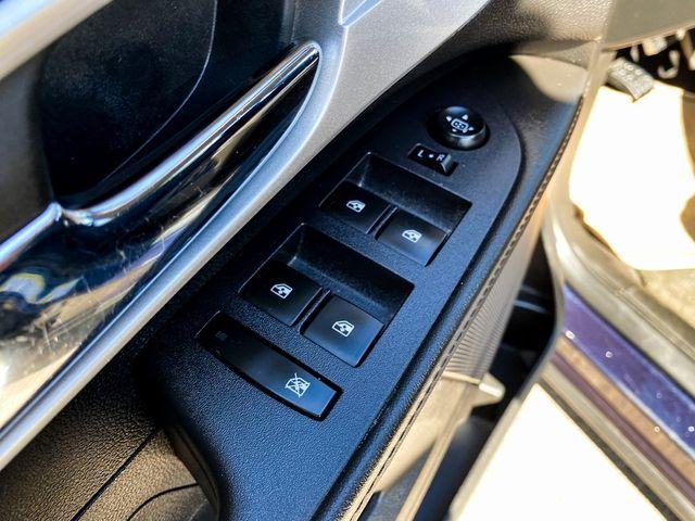 2016 Chevrolet Equinox LS Madison, NC 22