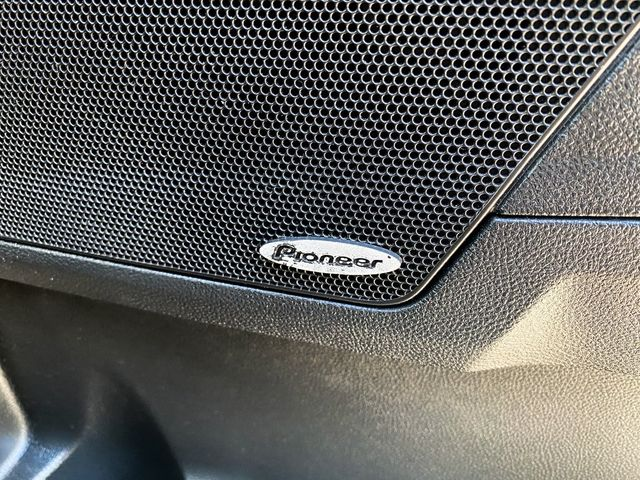 2016 Chevrolet Equinox LT Madison, NC 17