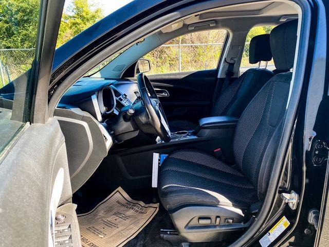 2016 Chevrolet Equinox LT Madison, NC 25