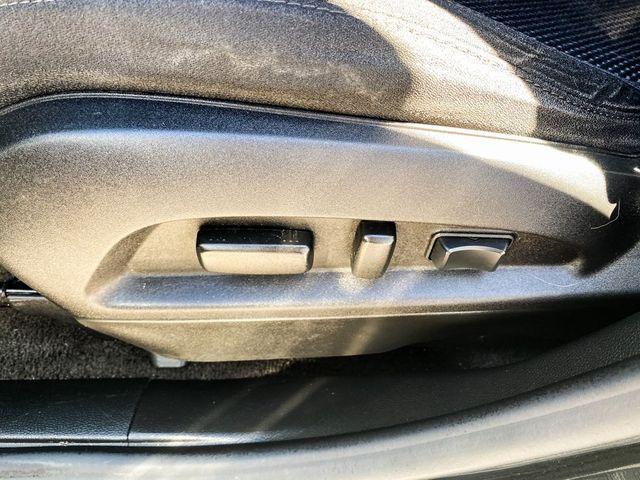 2016 Chevrolet Equinox LT Madison, NC 28