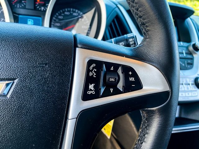 2016 Chevrolet Equinox LT Madison, NC 30