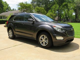 2016 Chevrolet Equinox LT in Marion, Arkansas 72364