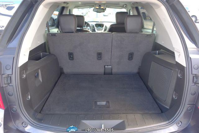 2016 Chevrolet Equinox LTZ in Memphis Tennessee, 38115