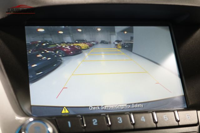 2016 Chevrolet Equinox LT Merrillville, Indiana 21