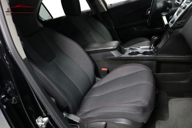 2016 Chevrolet Equinox LT Merrillville, Indiana 14