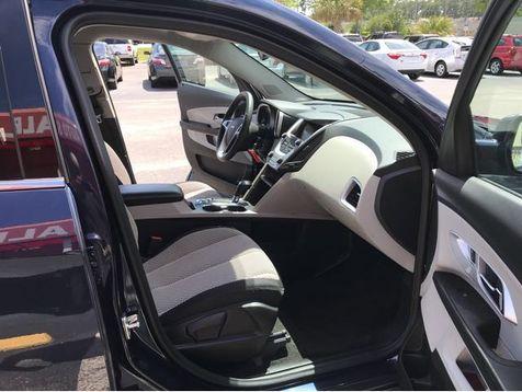 2016 Chevrolet Equinox LT | Myrtle Beach, South Carolina | Hudson Auto Sales in Myrtle Beach, South Carolina