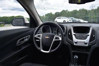 2016 Chevrolet Equinox LT Naugatuck, Connecticut 15