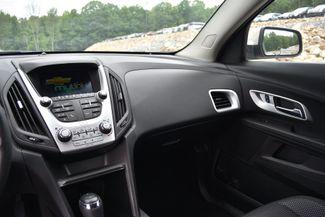 2016 Chevrolet Equinox LT Naugatuck, Connecticut 21