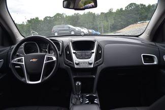 2016 Chevrolet Equinox LT Naugatuck, Connecticut 17