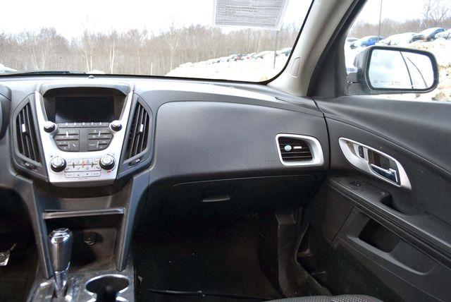 2016 Chevrolet Equinox LT Naugatuck, Connecticut 12