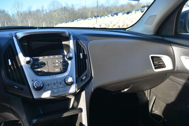 2016 Chevrolet Equinox LT Naugatuck, Connecticut 22