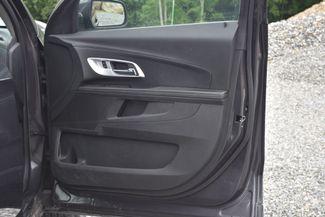 2016 Chevrolet Equinox LT Naugatuck, Connecticut 9