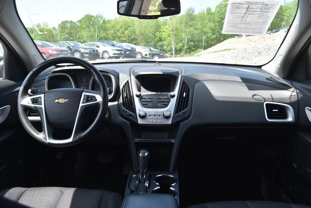 2016 Chevrolet Equinox LT Naugatuck, Connecticut 7