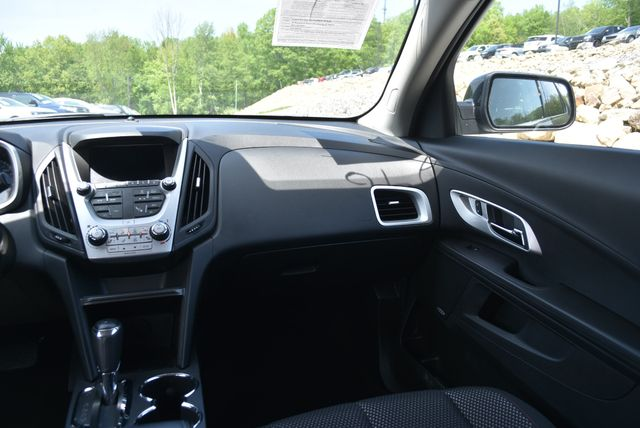 2016 Chevrolet Equinox LT Naugatuck, Connecticut 8