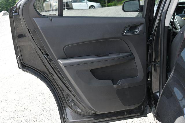 2016 Chevrolet Equinox LT Naugatuck, Connecticut 11