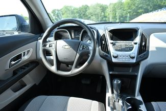 2016 Chevrolet Equinox LS Naugatuck, Connecticut 16