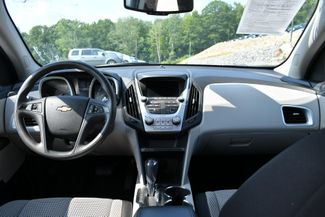 2016 Chevrolet Equinox LS Naugatuck, Connecticut 17