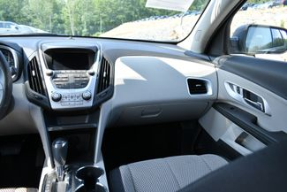 2016 Chevrolet Equinox LS Naugatuck, Connecticut 18